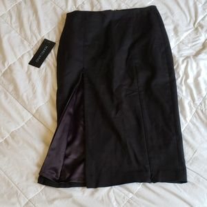 Guess by Marciano Skirts - NWT Marciano pencil skirt